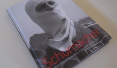schumacher driving force book cover