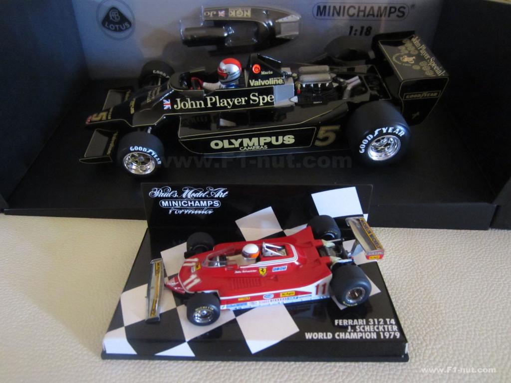 NO CARS ! 1:18 Bruce McLaren figurine VERY RARE !! for diecast cars