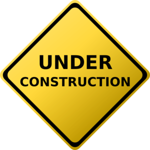 construction_sign