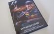 2012 FIA Official Season Review DvD cover