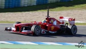 Massa-Jerez-7Feb2013-LeoHidalgo-CC