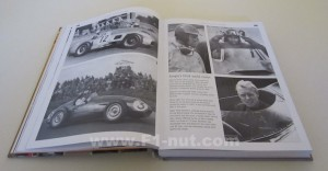 F1 Unseen Archives book pages