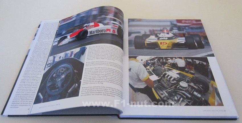 Brabham BT46  Wikipedia