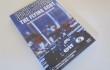 Jackie Stewart The Flying Scot DVD