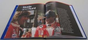 Hunt & Lauda book picture