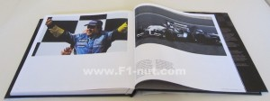 Speed Addicts book pages