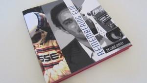 Remembering Elio book cover