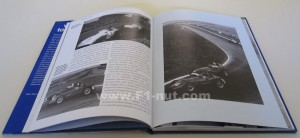 wheel  to wheel book pages