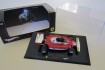Lauda 312T2 6 wheel test car Hotwheels Elite