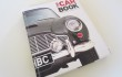 The Car Book cover