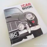 Roger Giles Car Body Repairs