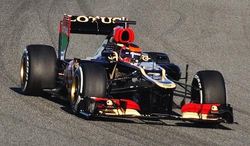 kimi Jerez 2013