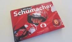 Schumacher D'Alessio book cover