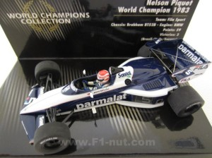 bt52b piquet