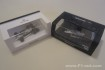 Minichamps FW08B boxes