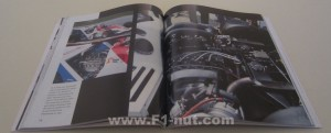 Turbo Era book pages