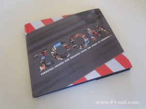 Zoom F1 book cover
