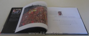 Zoom F1 book pages
