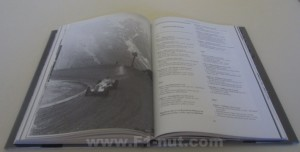 Racing the silver arrows book pages