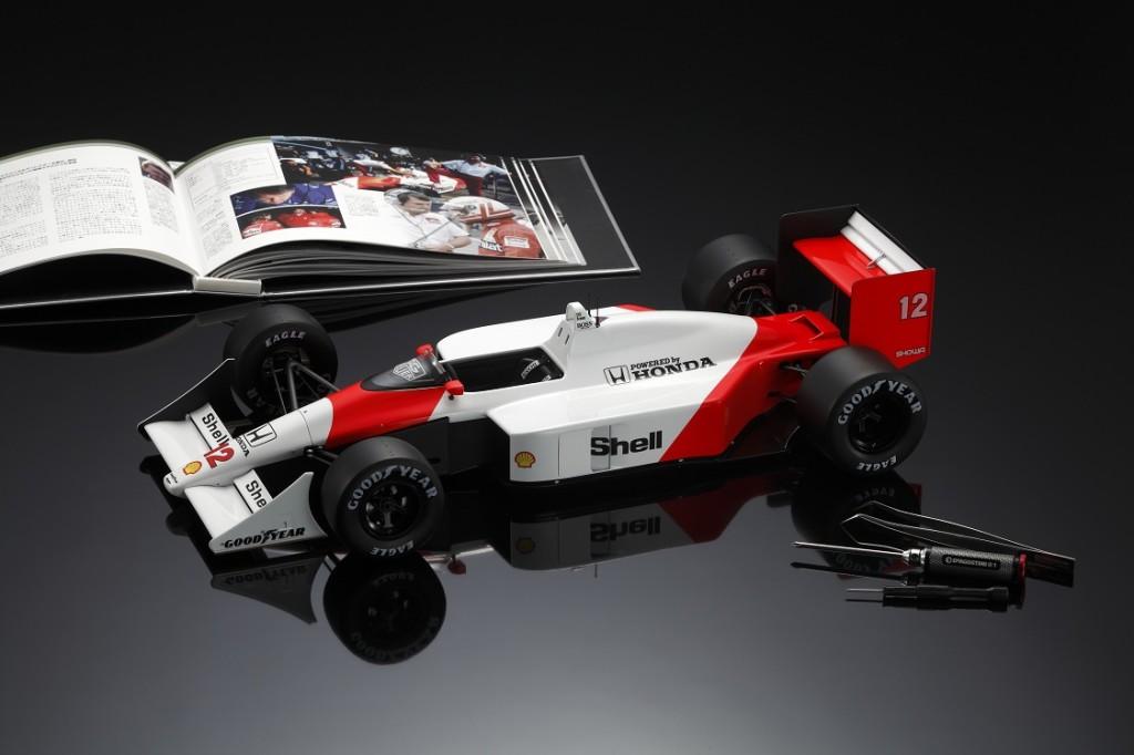 Best Rc Formula  Car