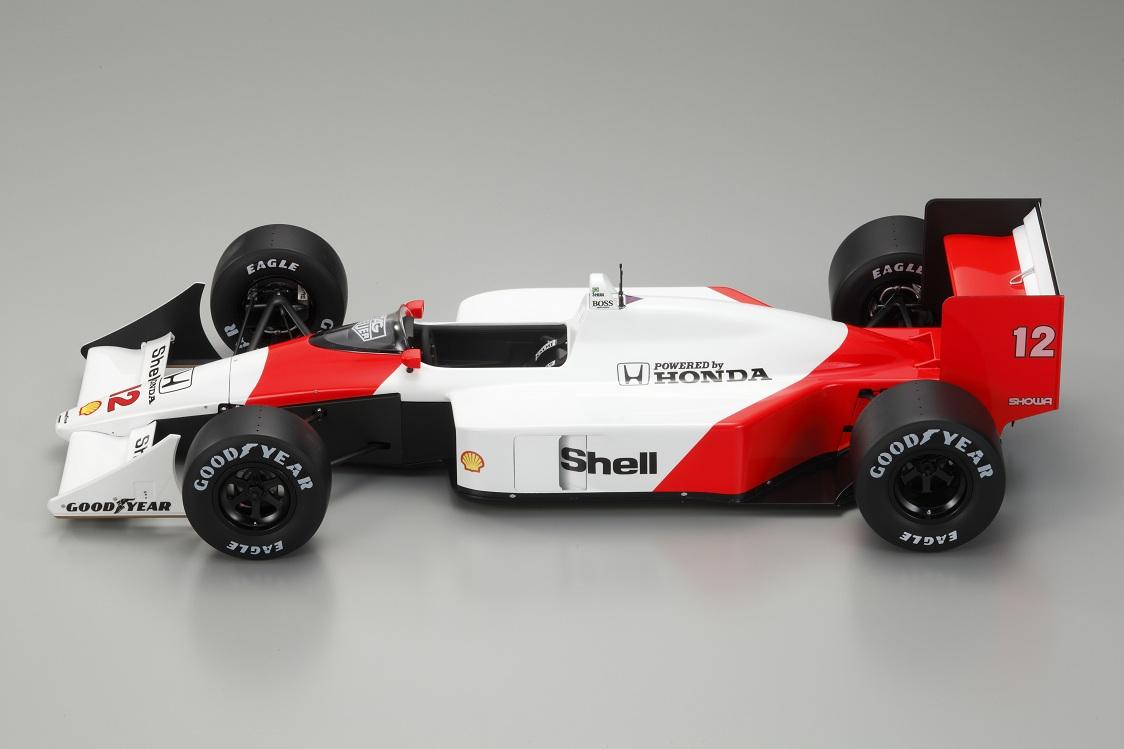 Honda sena collection 1 - 2 9