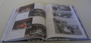 monaco grand prix book pages