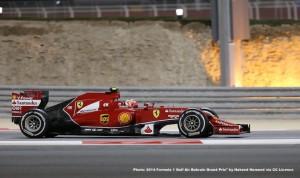 F14T-bahrain
