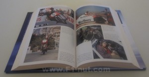 murray walker book pages