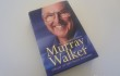 murray walker book cover