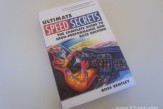 Ultimate Speed Secrets book cover