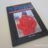 Senna Prince of Formula 1 book cover