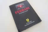 Ferrari The Revival book cover