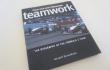 Mclaren Teamwork book cover