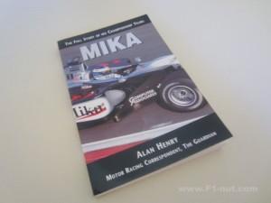 mika book cover