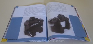 Technology of the F1 Car book