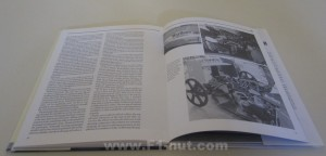 mclaren honda turbo book pages
