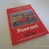 Ferrari 1948-1963 book cover