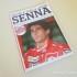 autosport legends senna cover