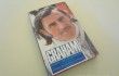 graham hill book cover