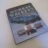 Murray Walker's Formula One Heroes Book cover