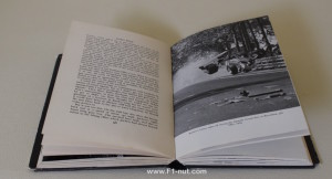 Jochen Rindt biograpy book pages