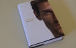 Mark Webber Aussie Grit book cover