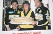 Di Spires Senna DeAngelis