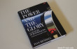 The power and the glory book cover