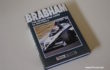 brabham alan henry book cover