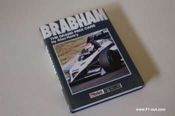 brabham alan henry book cover