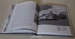 brabham alan henry book pages