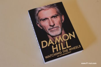 watching the wheels book cover