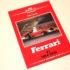 Ferrari F1 1964-1976 Piero Cascucci book cover
