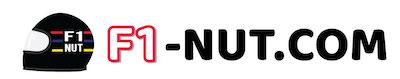 F1-nut.com